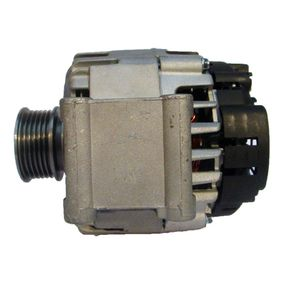 EUROTEC Generator 06H903016S für VW, AUDI, SKODA, SEAT bestellen