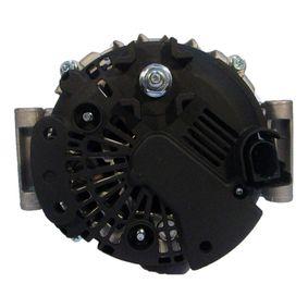 06H903016S für VW, AUDI, SKODA, SEAT, Generator EUROTEC (12090674) Online-Shop