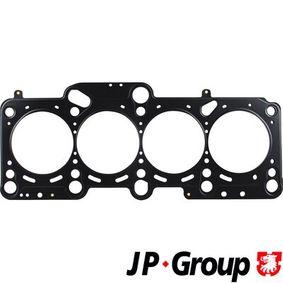 JP GROUP Zahnriemensatz 93174119 für OPEL, GMC, VAUXHALL, HOLDEN bestellen