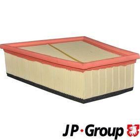 JP GROUP 1212104910 bestellen