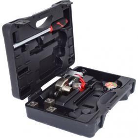 122.1250 Уред за подгъване на ламарина от KS TOOLS качествени инструменти
