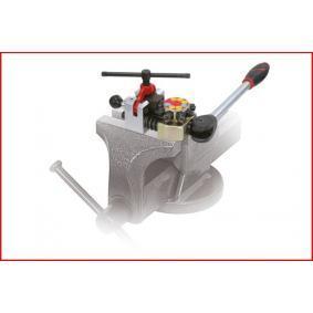 Urządzenie do wywijania obrzeży od KS TOOLS 122.1250 online
