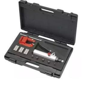 122.1260 Уред за подгъване на ламарина от KS TOOLS качествени инструменти