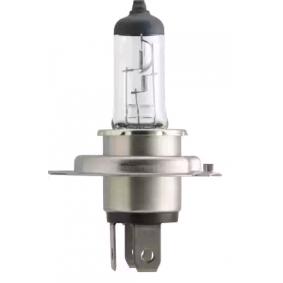 Glühlampe, Fernscheinwerfer PHILIPS Art.No - 12342ELC2 OEM: 90013538 für OPEL, CHEVROLET, VAUXHALL kaufen