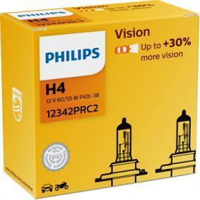 PHILIPS 12342PRC2 bestellen