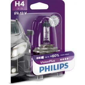 PHILIPS 12342VPB1 bestellen