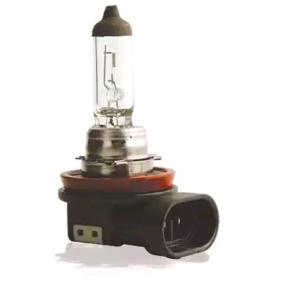 PHILIPS Glühlampe, Fernscheinwerfer (12362LLECOC1) niedriger Preis