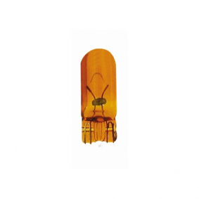 Крушка с нагреваема жичка, мигачи (12396NAB2) от PHILIPS купете