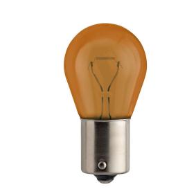12496NACP Glühlampe, Blinkleuchte von PHILIPS Qualitäts Ersatzteile