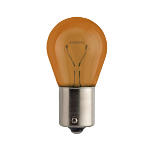 PHILIPS Bulb, indicator (12496NACP) at low price