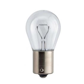 PHILIPS Heckleuchten Glühlampe (12498CP)