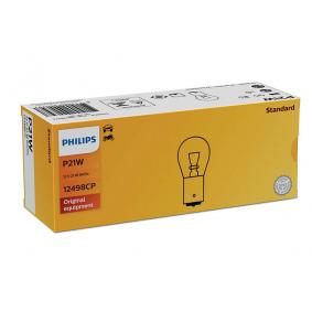 Bulb, indicator 12498CP online shop