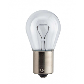 12498CP Bulb, indicator from PHILIPS quality parts