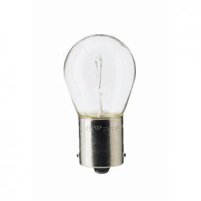 25 Хечбек (RF) PHILIPS Крушка за стоп светлини 12498VPB2