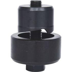 Perforador de rosca de KS TOOLS 129.0035 en línea