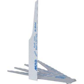 129.3740 Нож трион / циркуляр от KS TOOLS качествени инструменти