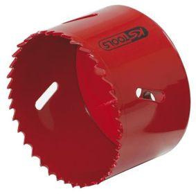 129.5060 Lochsäge von KS TOOLS Qualitäts Werkzeuge