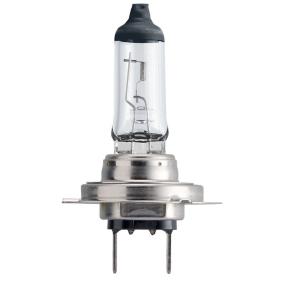 532472 за , Крушка с нагреваема жичка, фар за дълги светлини PHILIPS (12972PRB1) Онлайн магазин