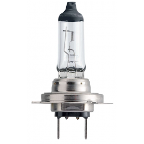12972PRB1 Bulb, spotlight from PHILIPS quality parts