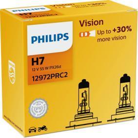 Bulb, spotlight 12972PRC2 online shop
