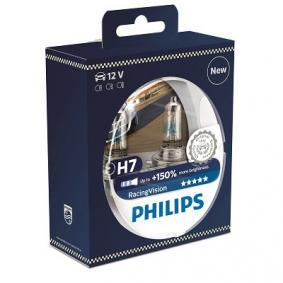 Bulb, spotlight 12972RVS2 online shop