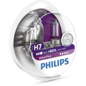 PHILIPS Izzó, távfényszóró 51169927 mert vásárlás