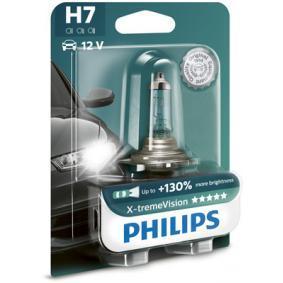 Bulb, spotlight 12972XV+B1 online shop