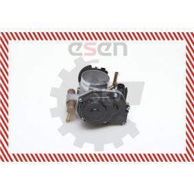 ESEN SKV Drosselklappenstutzen 037133064K für VW, AUDI, SKODA, SEAT, BEDFORD bestellen