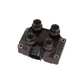 MAXGEAR Unidad de bobina de encendido 13-0020