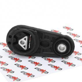 8200042454 für RENAULT, DACIA, RENAULT TRUCKS, Lagerung, Motor AUTOMEGA (130077810) Online-Shop