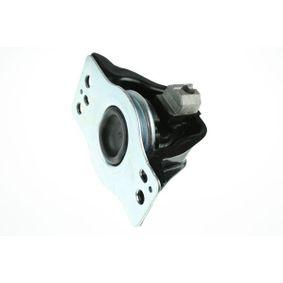 Lagerung, Motor AUTOMEGA Art.No - 130078810 OEM: 8200338381 für RENAULT, RENAULT TRUCKS kaufen