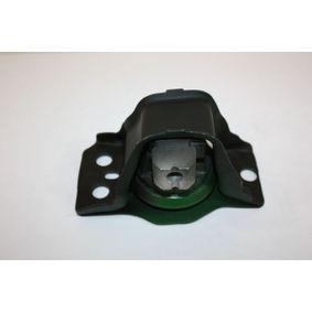 AUTOMEGA Lagerung, Motor 8200338381 für RENAULT, RENAULT TRUCKS bestellen