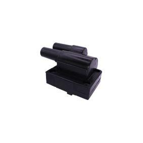 AUTOMEGA Taco de motor 130087110
