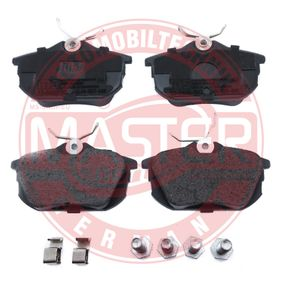 Mando limpiaparabrisas 13046028312N-SET-MS MASTER-SPORT