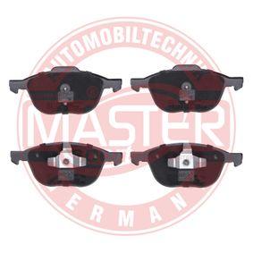 MASTER-SPORT 13046071932N-SET-MS bestellen