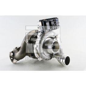 BU Turbocompresor, sobrealimentación (130804) a un precio bajo