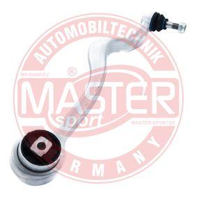 MASTER-SPORT Stange / Strebe, Radaufhängung 31121092023 für BMW, MINI, ALPINA bestellen