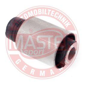 Querlenker Gummilager 13205-PCS-MS MASTER-SPORT