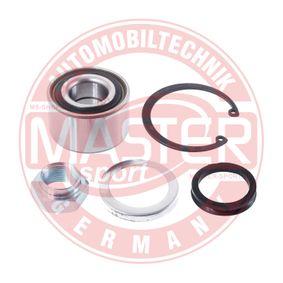 MASTER-SPORT Radlagersatz 1091855 für BMW bestellen