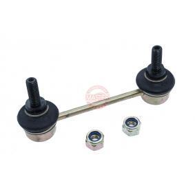Koppelstange MASTER-SPORT Art.No - 13668-PCS-MS OEM: 4A0505389 für VW, AUDI, SKODA, SEAT, ALFA ROMEO kaufen