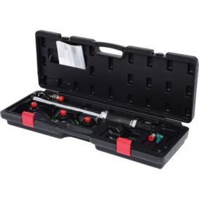Kit de martillos desabolladores 140.2080 KS TOOLS