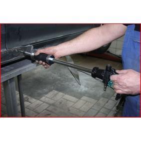 KS TOOLS Kit de martillos desabolladores 140.2080 tienda online