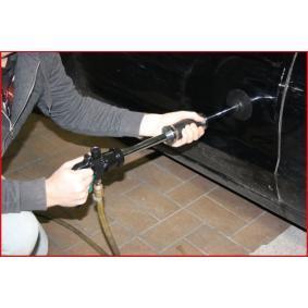 140.2080 Kit de martillos desabolladores de KS TOOLS herramientas de calidad