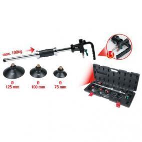 Kit de martillos desabolladores de KS TOOLS 140.2080 en línea