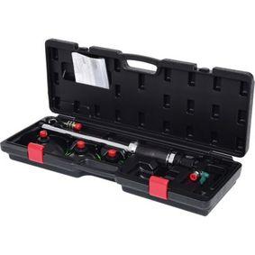 140.2080 Kit de martillos desabolladores a buen precio