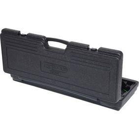 KS TOOLS Kit de martillos desabolladores (140.2080) comprar en línea