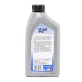 MOBIL Hydrauliköl 146477