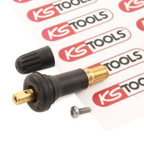 1 Schrägheck (E87) KS TOOLS Tpms Sensor 149.1024