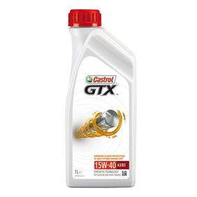 14F6DB buy CASTROL Automobile oil HONDA