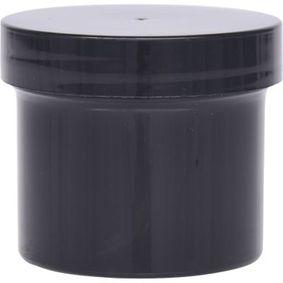 150.1071 Reifenmontagepaste von KS TOOLS erwerben